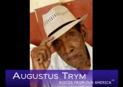 Augustus Trym